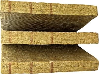 Изображение Утеплитель базальтовый
