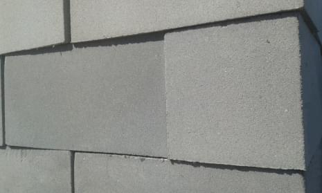 Изображение Блок строительный